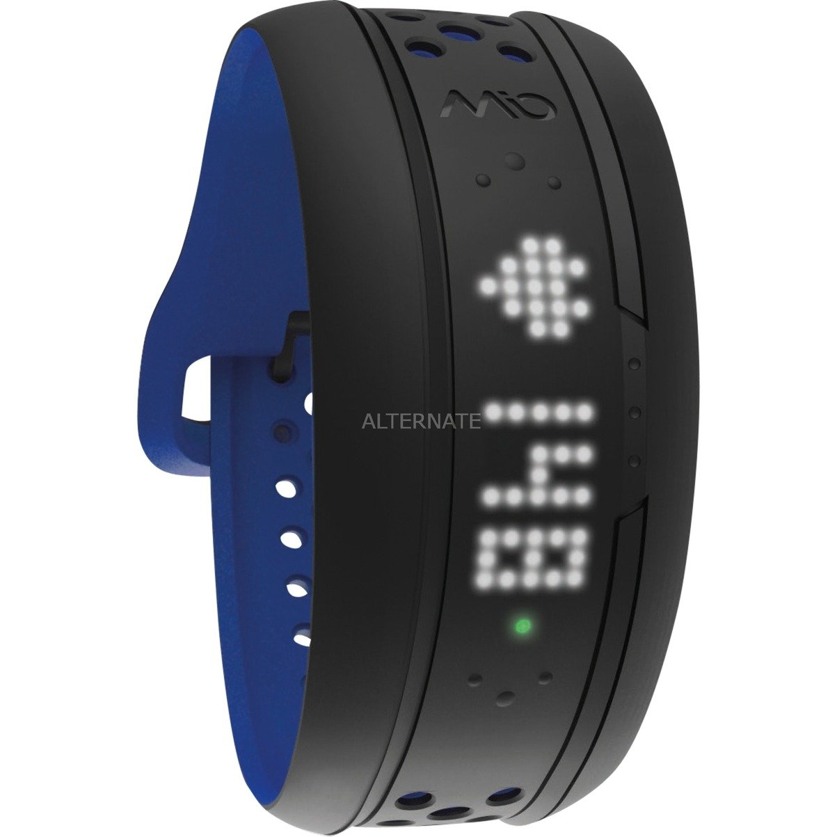 fuse-wristband-activity-tracker-led-traadlos-sort-blaa-puls-ur