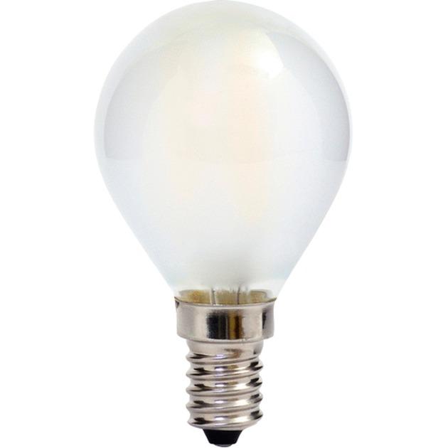 led-g45-2w-e14-a-varm-hvid-led-lampe