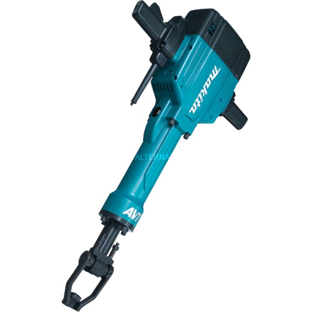 hm1810-nedrivnings-hammer