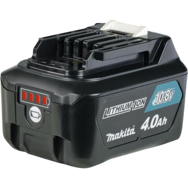 ni-cd-108v-3ah-nikkel-kadmium-3000mah-108v-genopladeligt-batteri