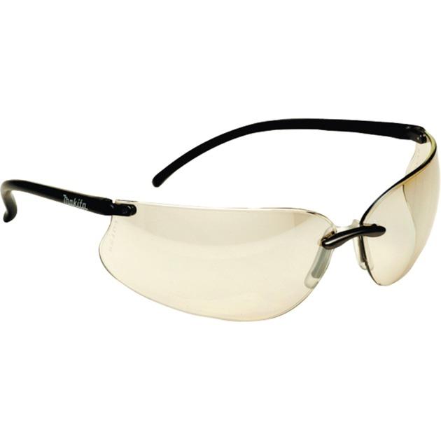 p-66329-brun-safety-gogglesglasses-sikkerhedsbriller