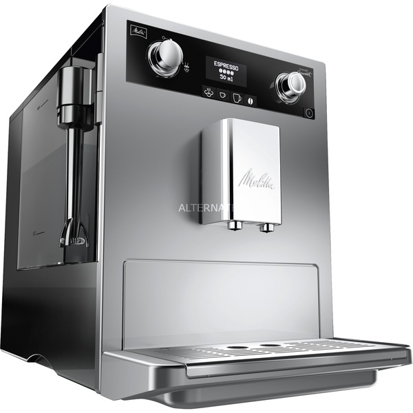 caffeo-gourmet-kaffe-espresso-automat