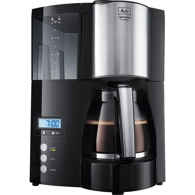 optima-timer-kaffe-maskine