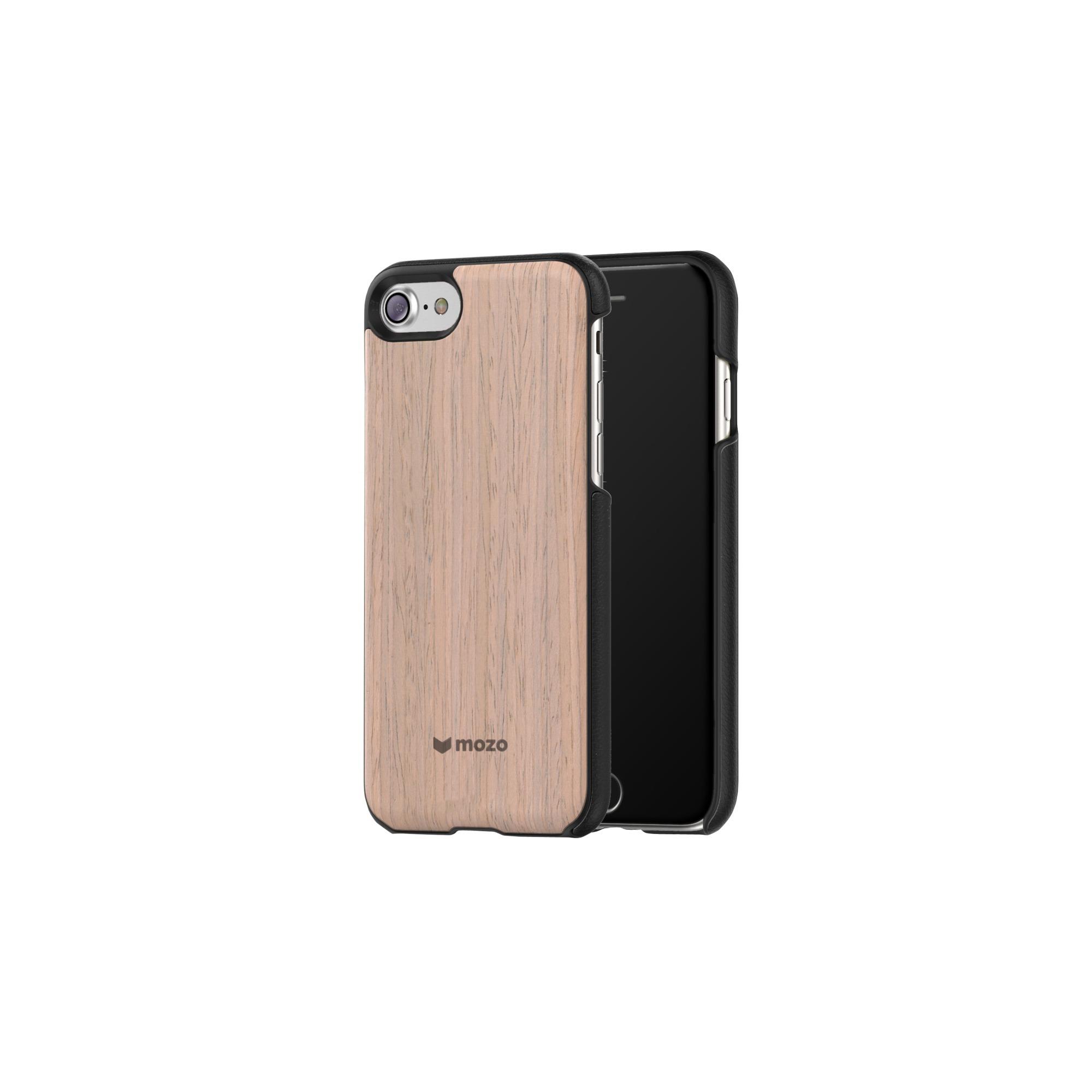 7pllogt-cover-case-tra-mobiltelefon-etui