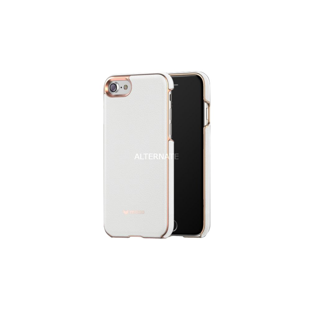 7plwlrg-cover-case-hvid-mobiltelefon-etui