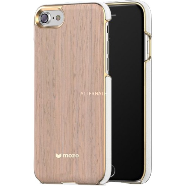 mozo-wood-back-cover-case-bn-iphone-7-etui