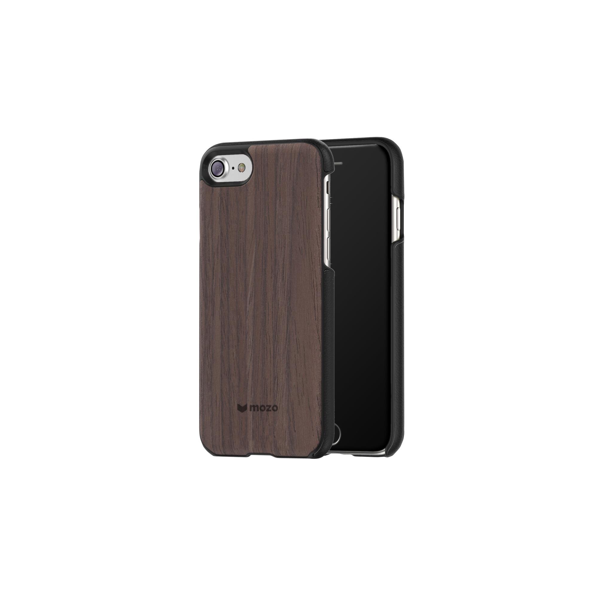 wood-back-cover-case-etui