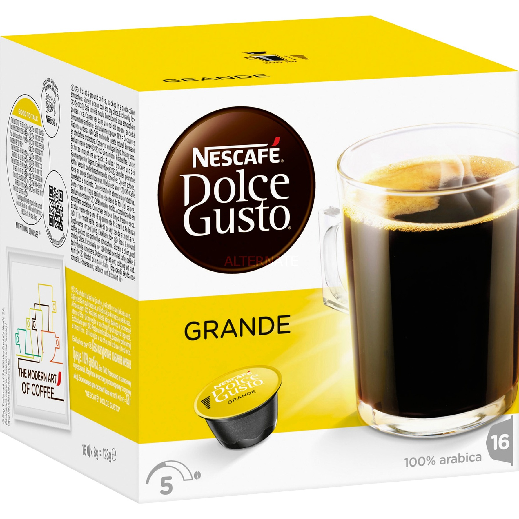 dolce-gusto-caffe-crema-grande-kaffe