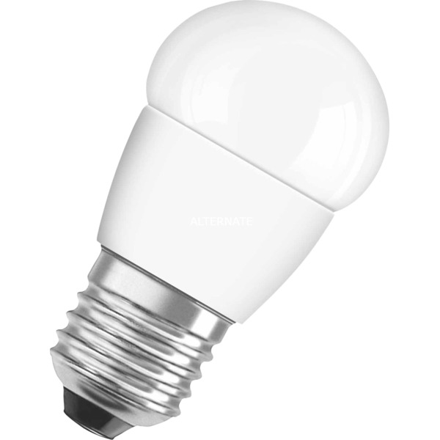 4052899911949-led-lampe