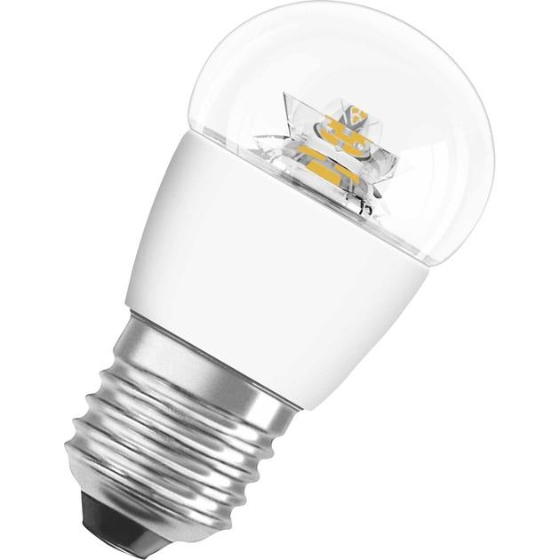 4052899913684-led-lampe