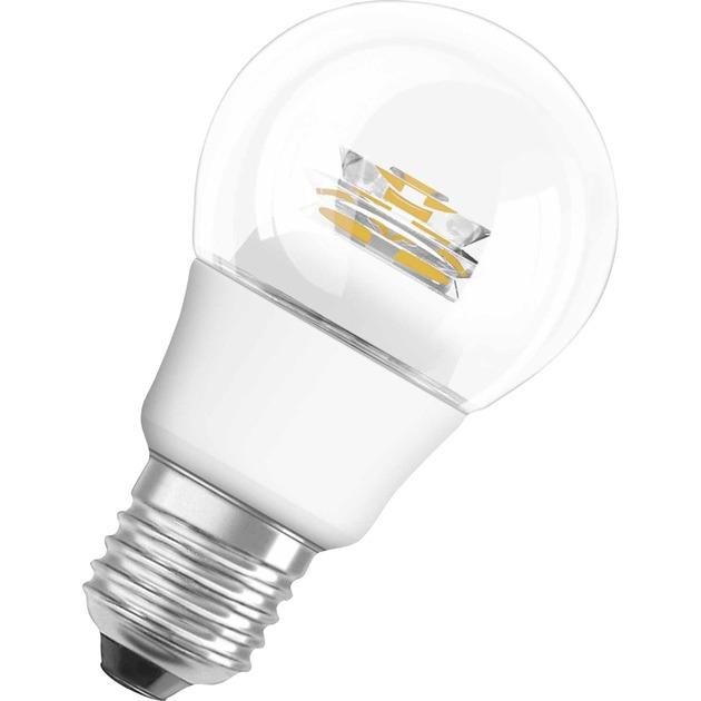 4052899924598-led-lampe