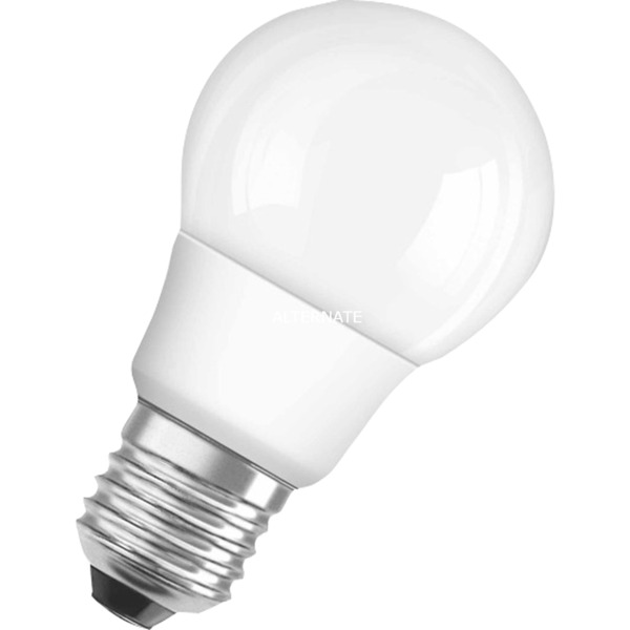 4052899924611-led-lampe