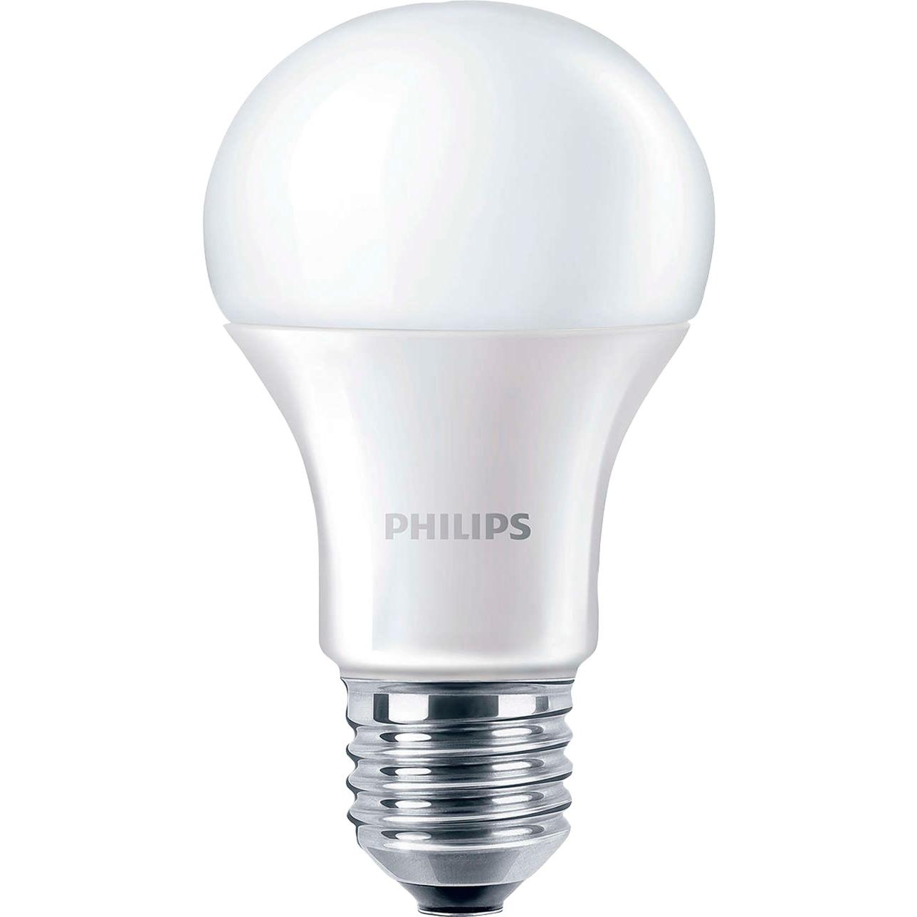 corepro-led-ledbulb-d-115-75w-827-e27-115w-e27-a-hvid-led-lampe