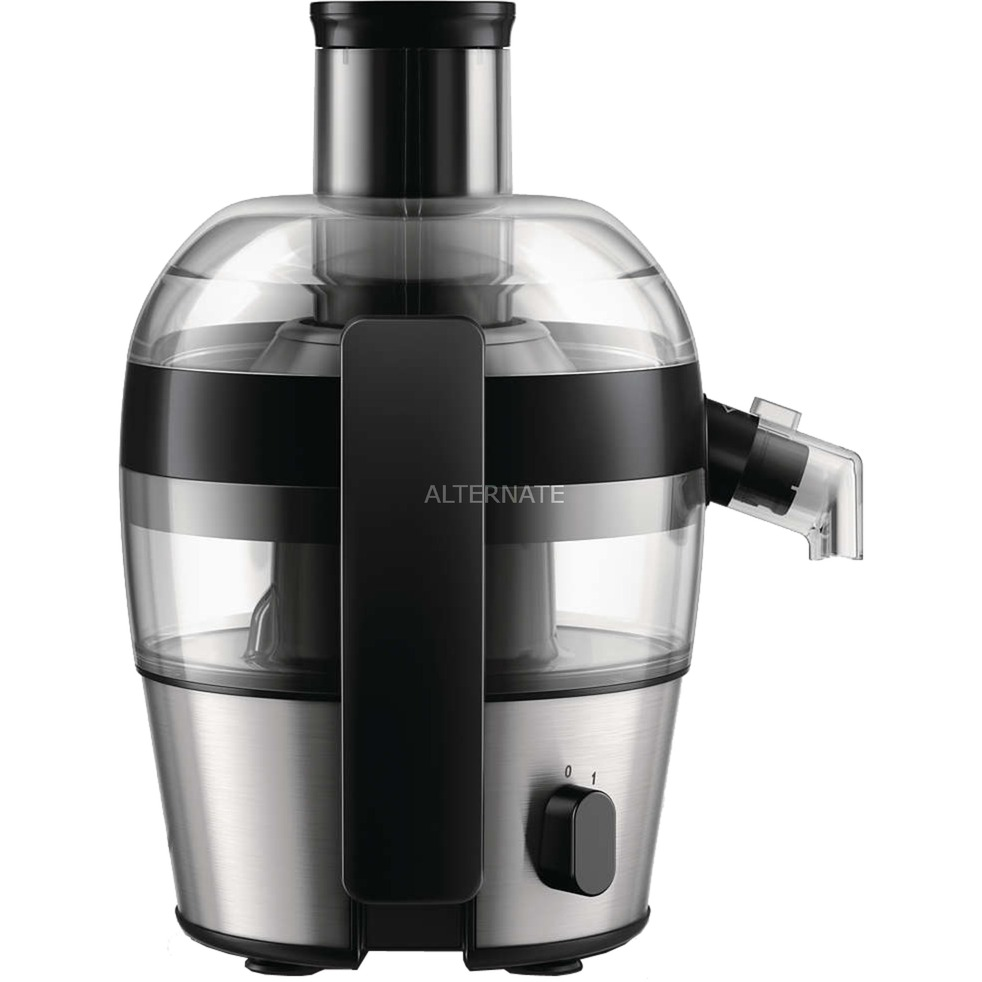 viva-collection-juicer-hr183600-saftpresser
