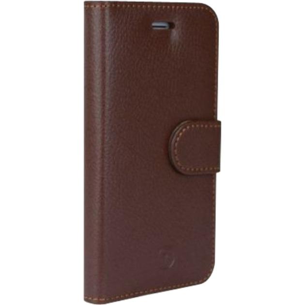 prima-wallet-folio-etui