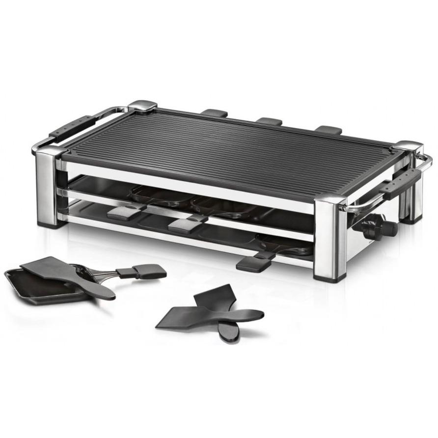 rcc-1500-raclette