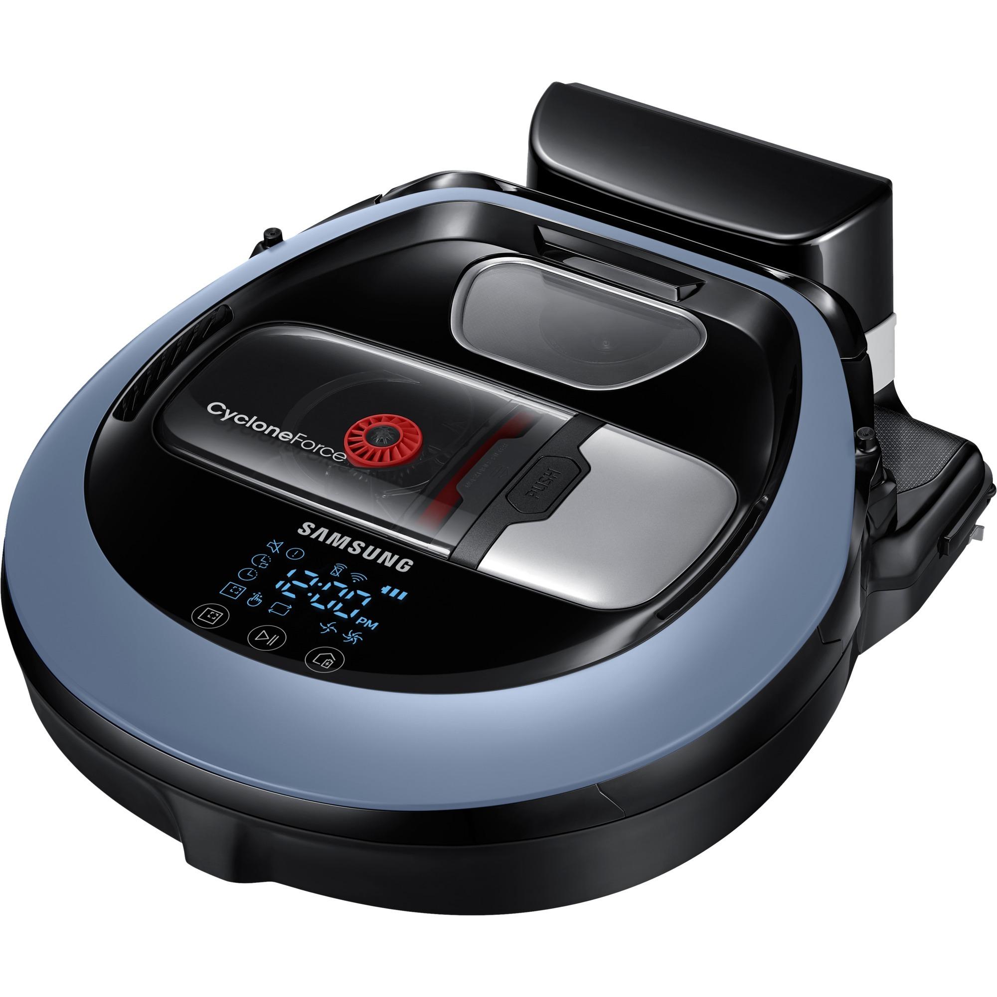 powerbot-vr1dm7020uheg-stovsuger-robot