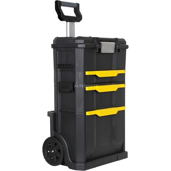 rollende-werkstatt-ii-trolley