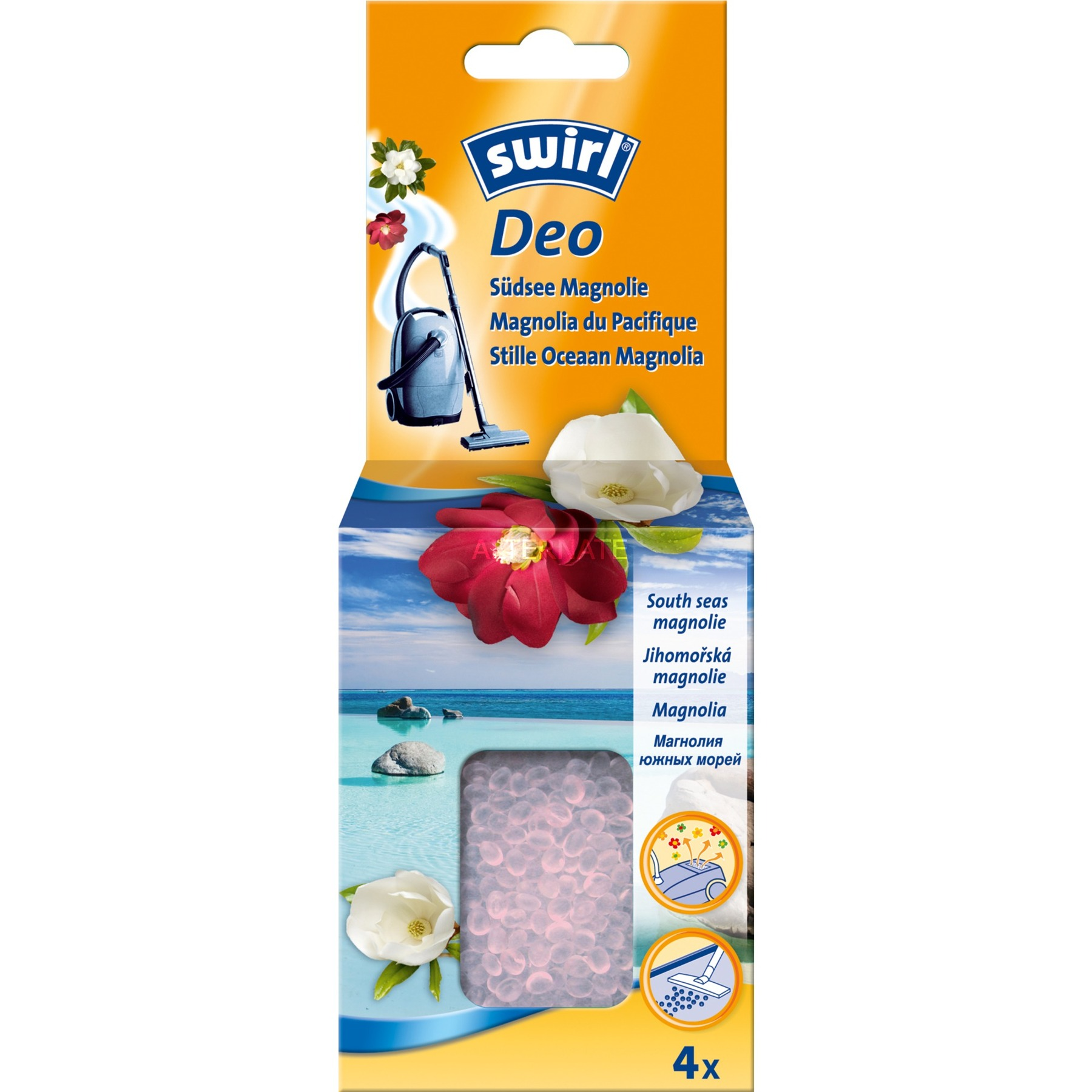 deo-stovsuger-tilbehor-forsyninger-stovsuger-deodorant