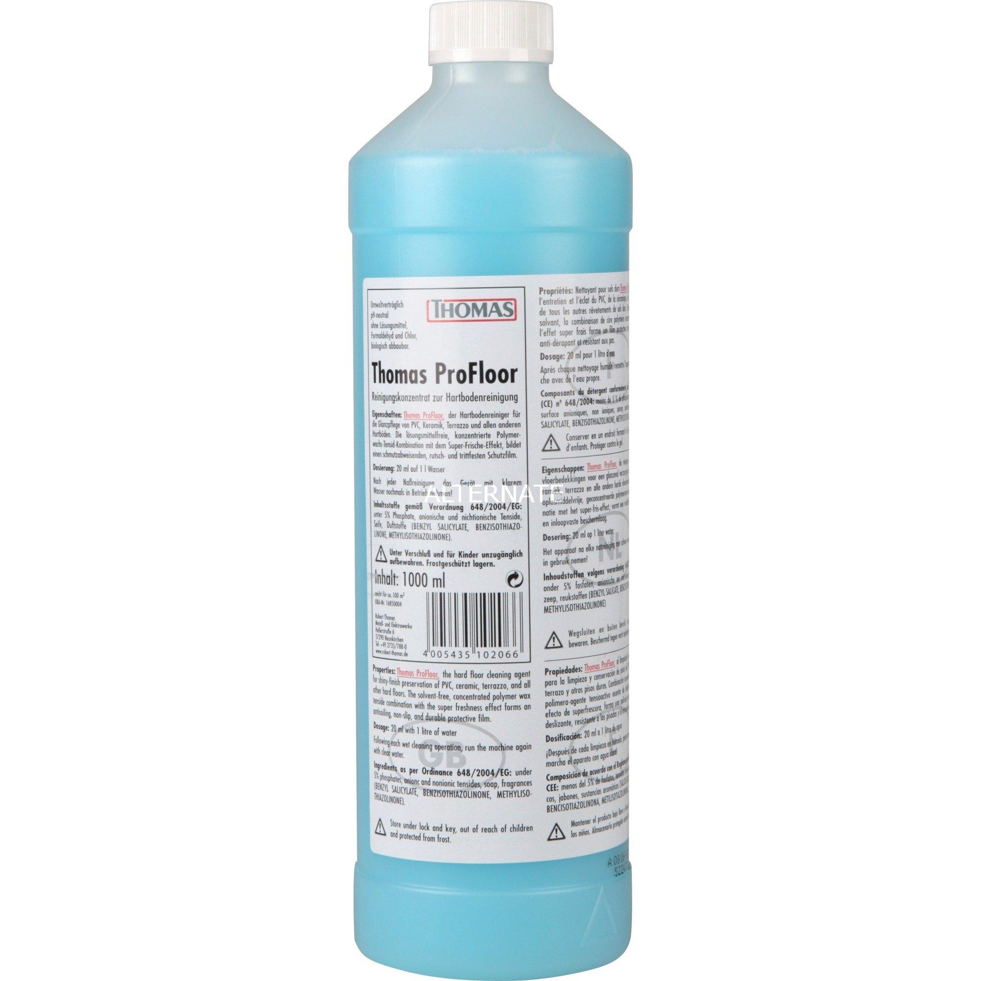 profloor-vacuum-accessories-supplies-rengoringsmidler