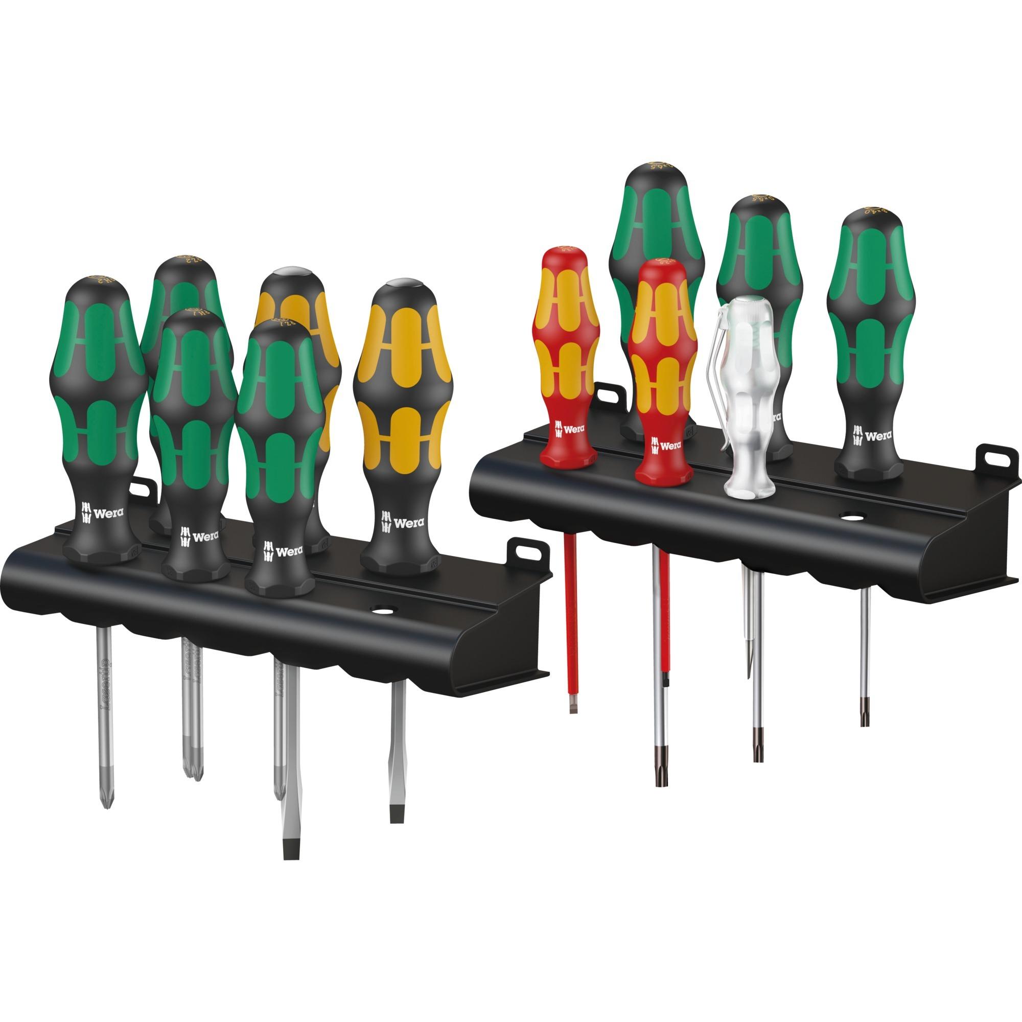kraftform-xxl-2-skruetrakker
