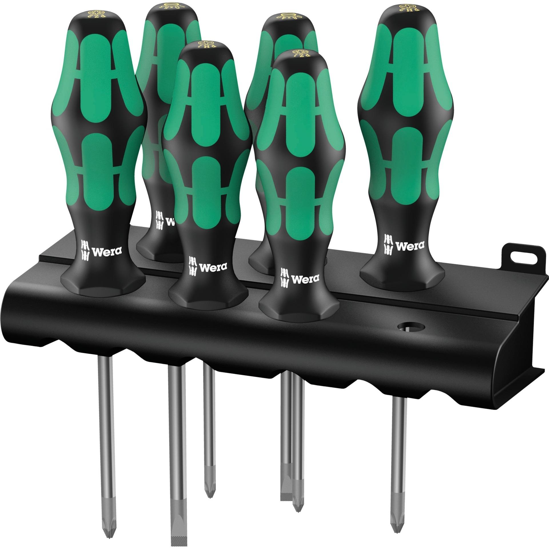 skruetrakkersat-kraftform-plus-lasertip-rack-3353503556