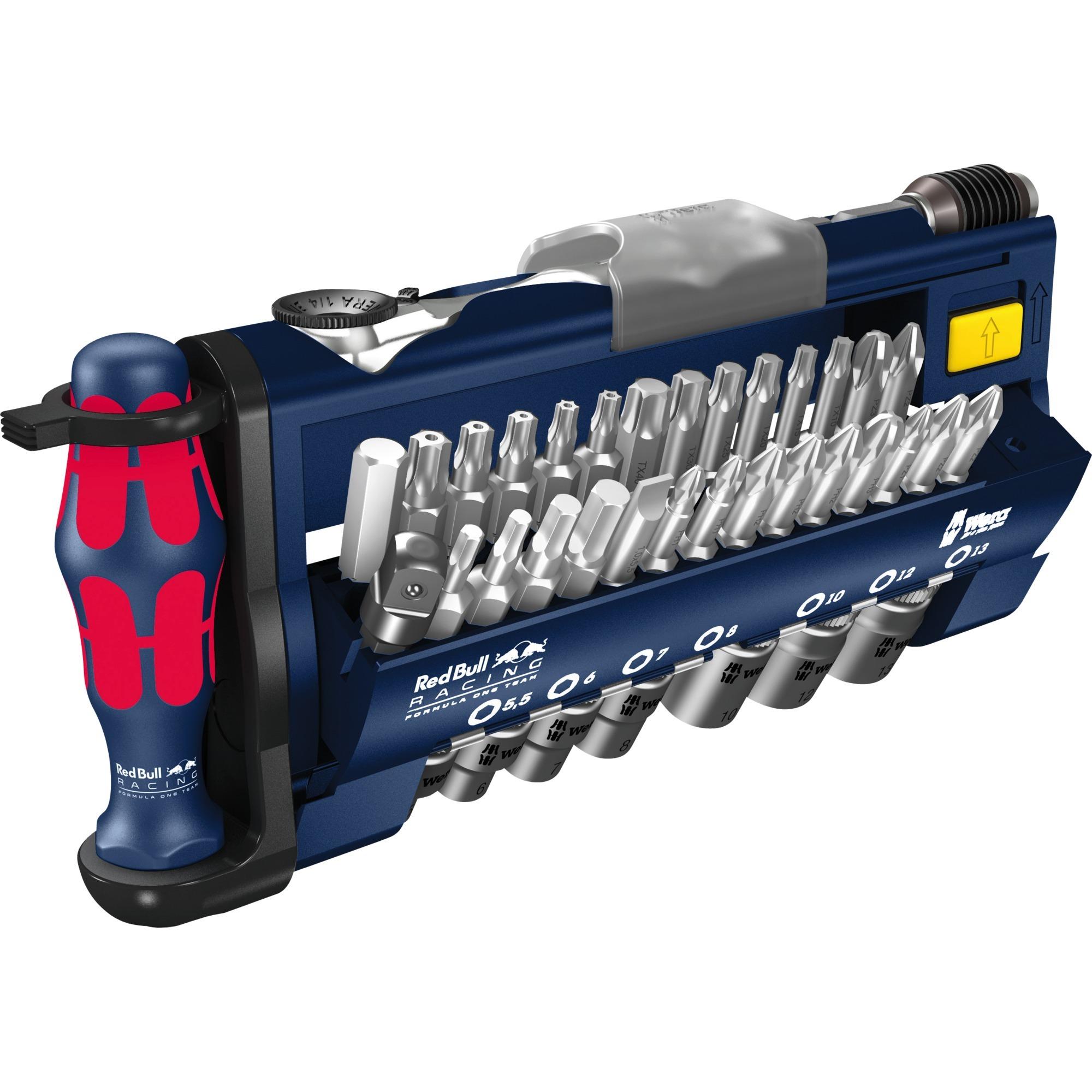 tool-check-plus-rbr-bit-sat