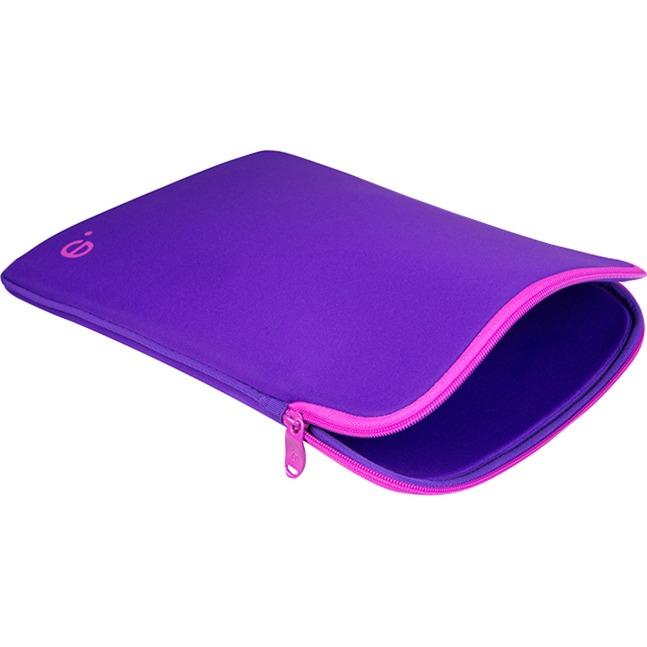 """LArobe Sunset MacBook Indigo 30,48 cm (12""""), Etui"""