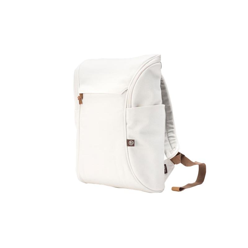 daypack-cream-dream-rygsak