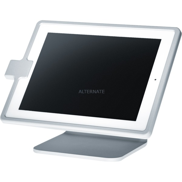 table-top-i-pad