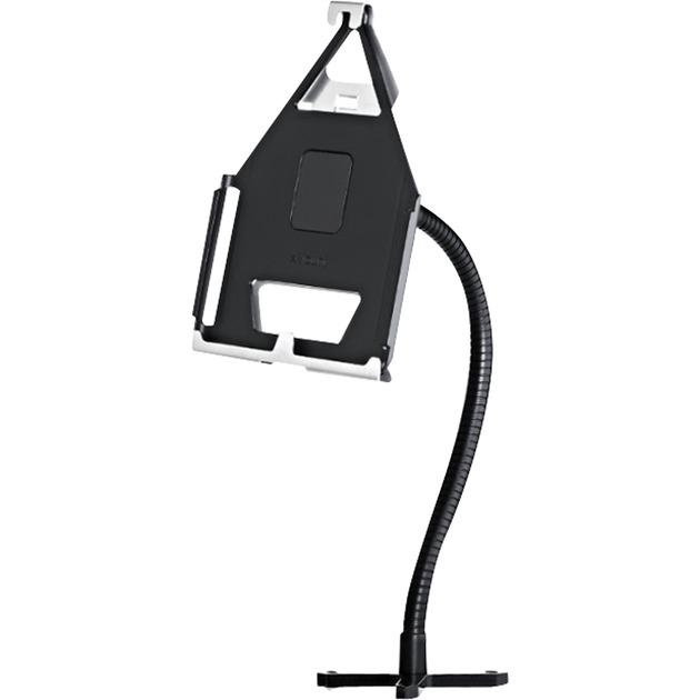 desk-secure-ipad-air-2-und-ipad-pro-97