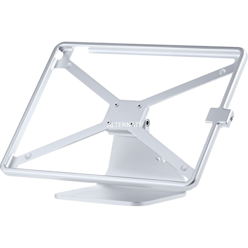 table-top-mount
