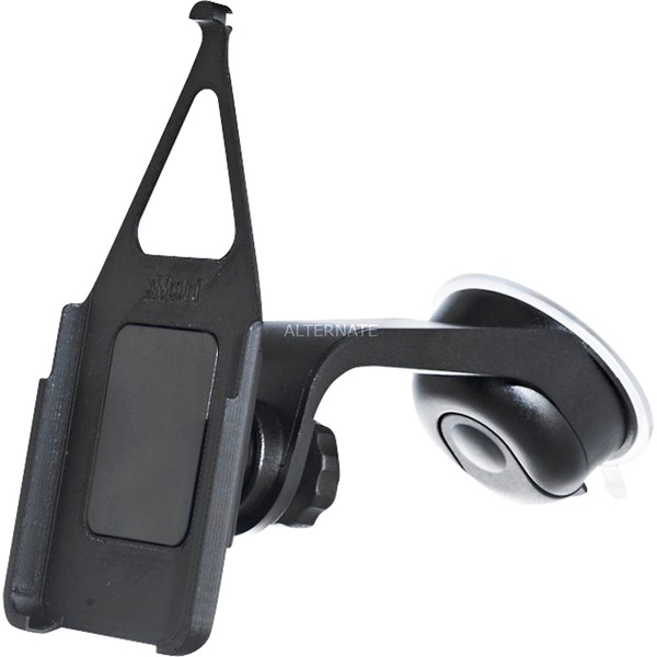 xm-carhome-02-iphone-mount