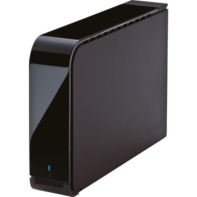 3tb-drivestation-velocity-3000gb-sort-ekstern-harddisk