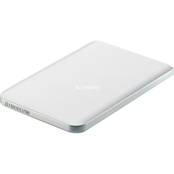 mobile-drive-mg-1-tb-harddisk