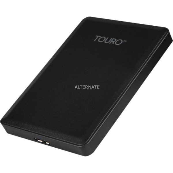 touro-mobile-base-mx3-500-harddisk