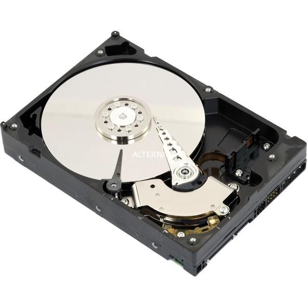 35-internal-hard-drive-retail-kit-2-tb-harddisk