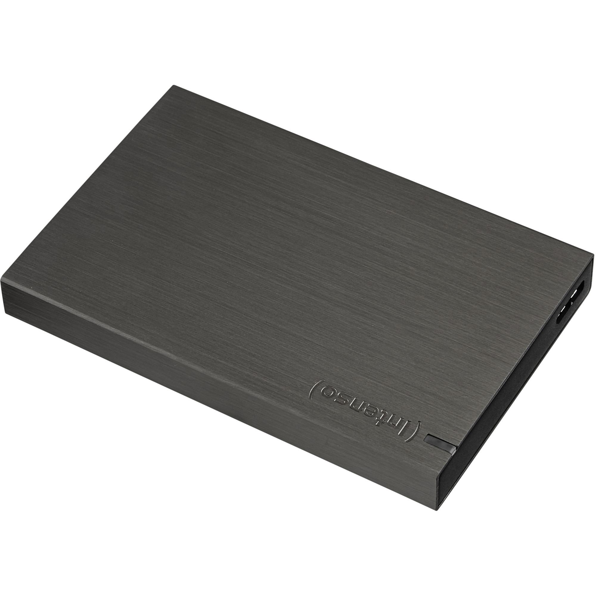 memory-board-1-tb-harddisk