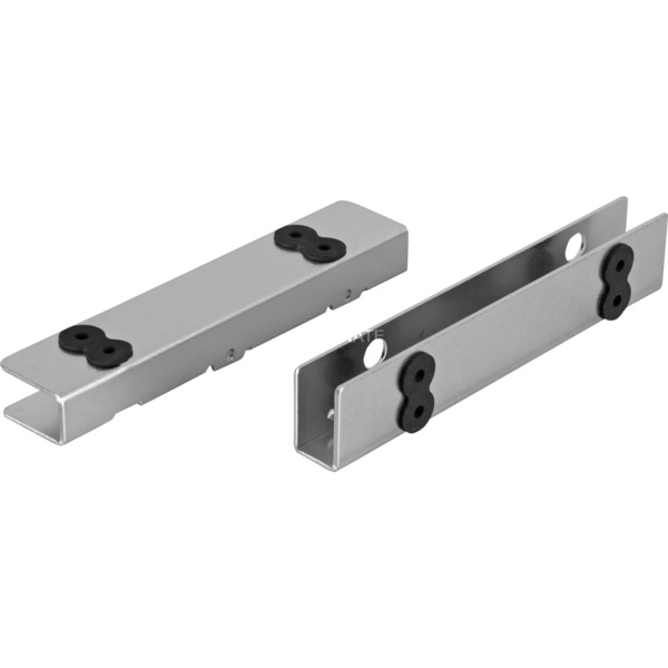 twin-mounter-25-revc-monteringsrammen