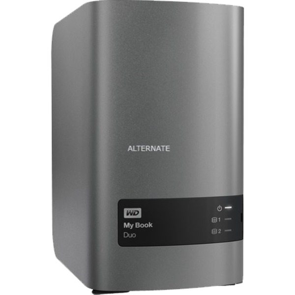 my-book-duo-8-tb-harddisk