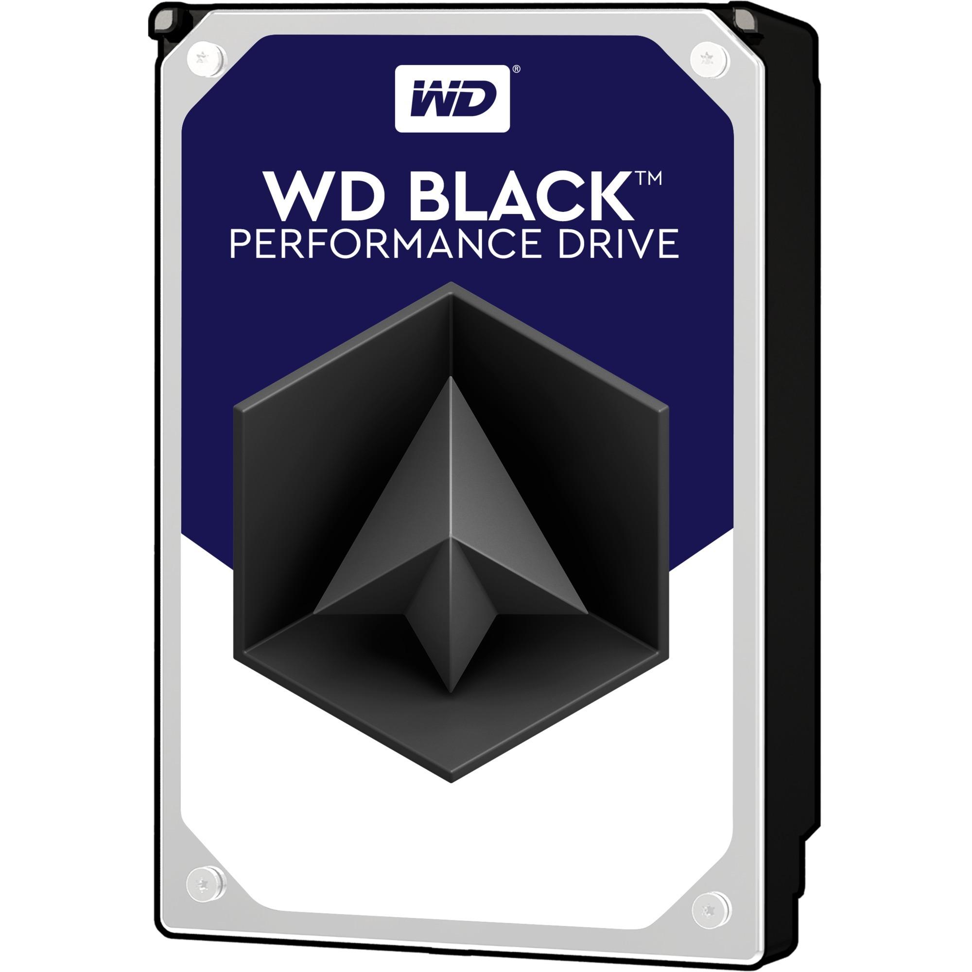 wd3200lplx-320-harddisk