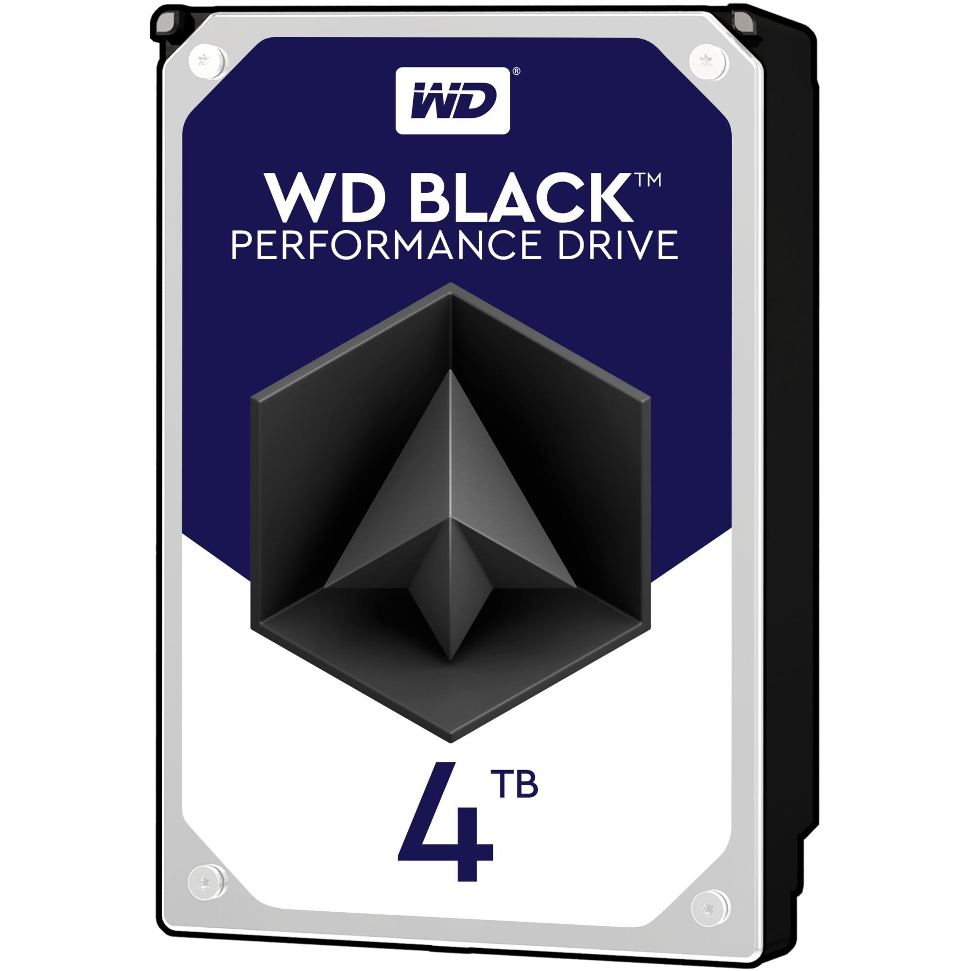 wd4004fzwx-harddisk