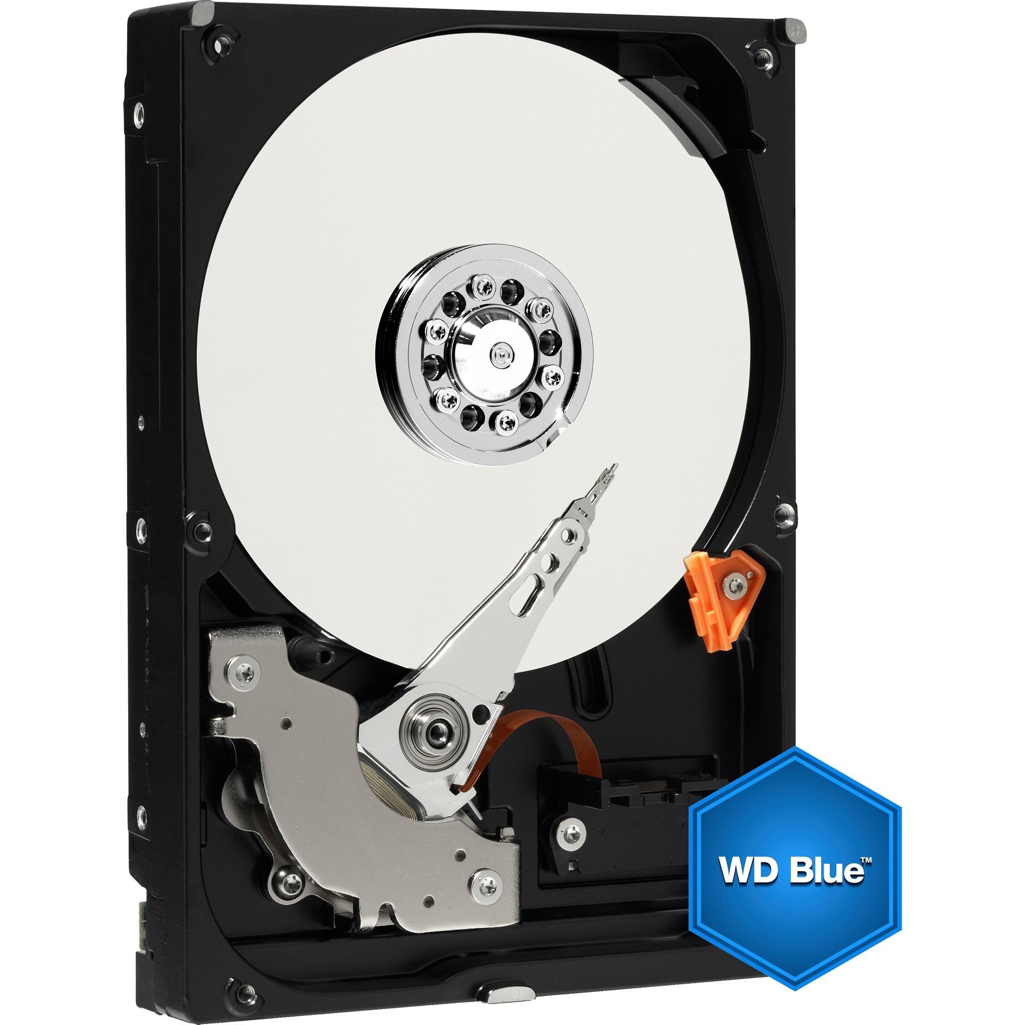 wd5000azrz-500-harddisk