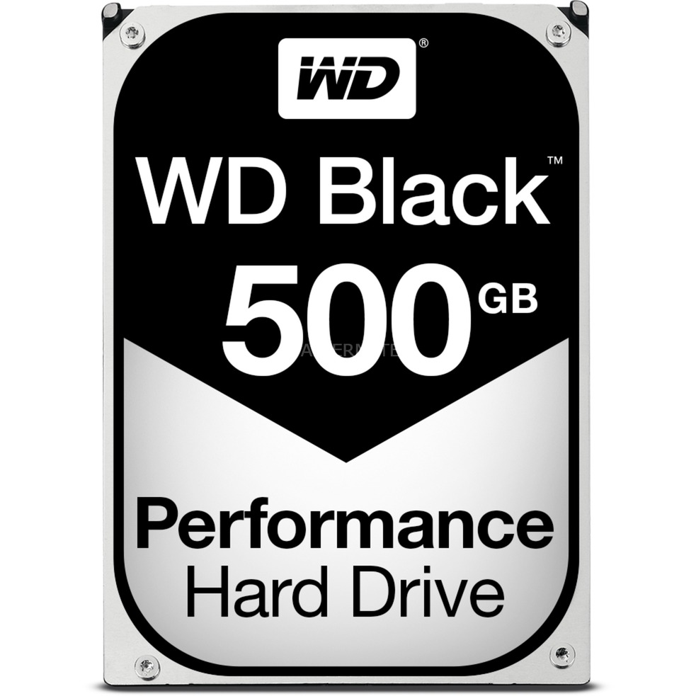 wd5000bpkx-500-harddisk