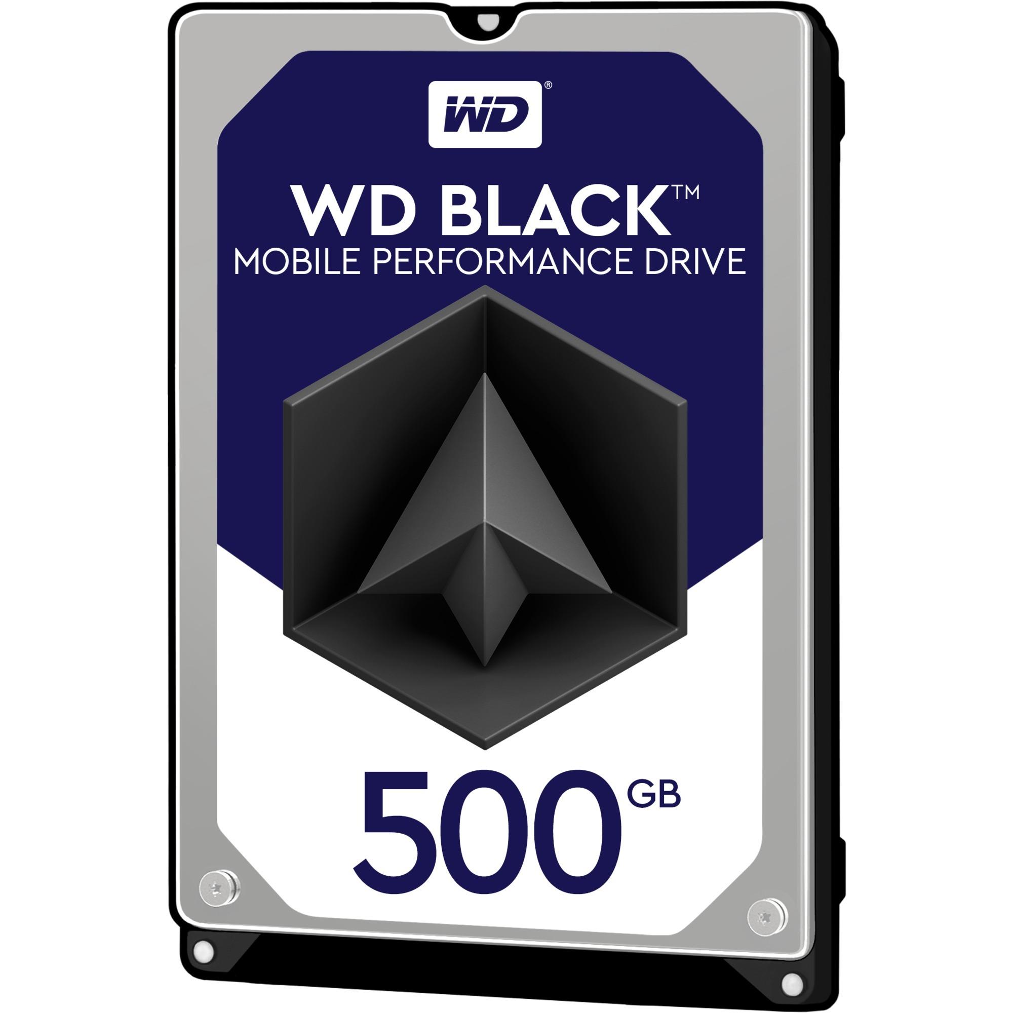 wd5000lplx-500-harddisk