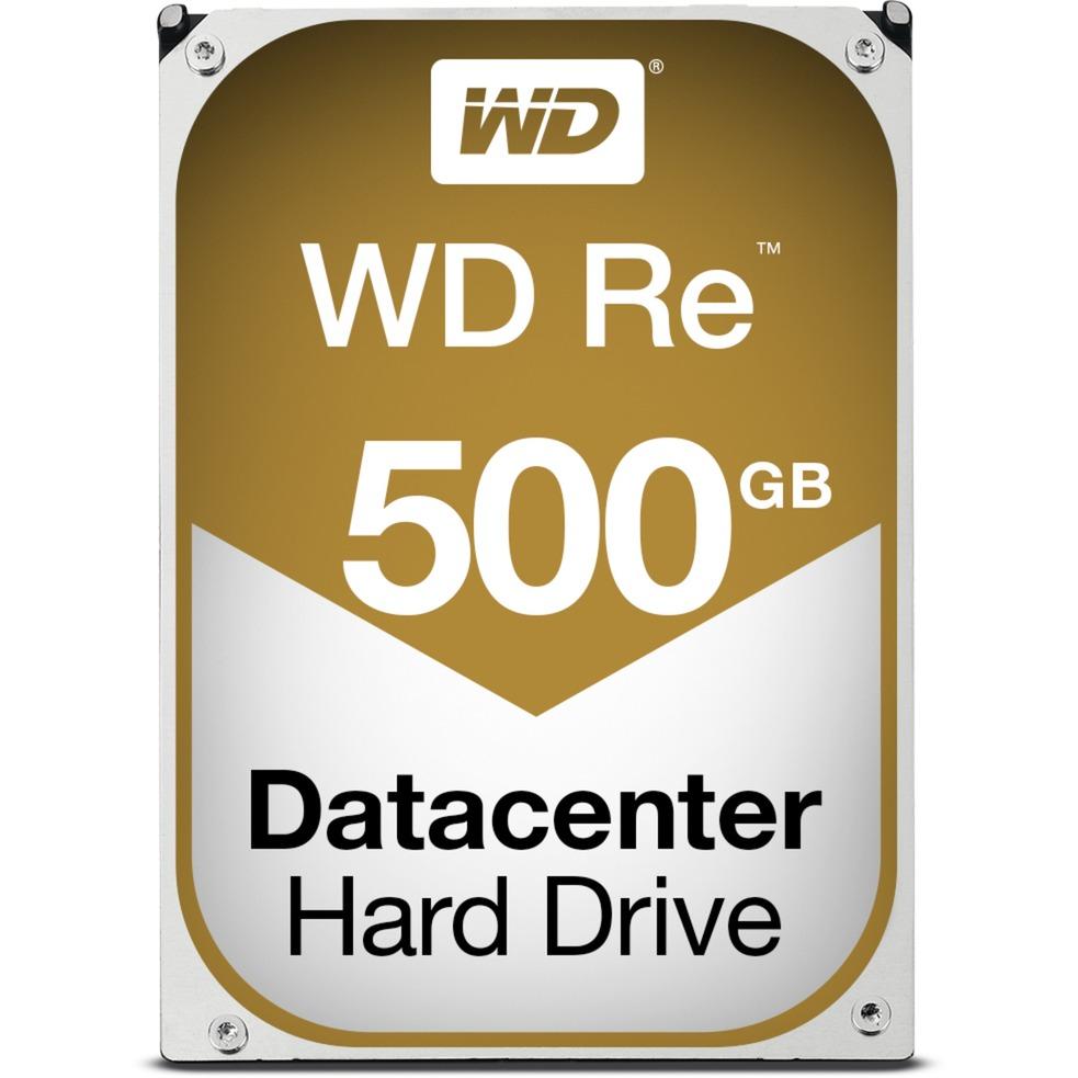 wd5003abyz-500-harddisk