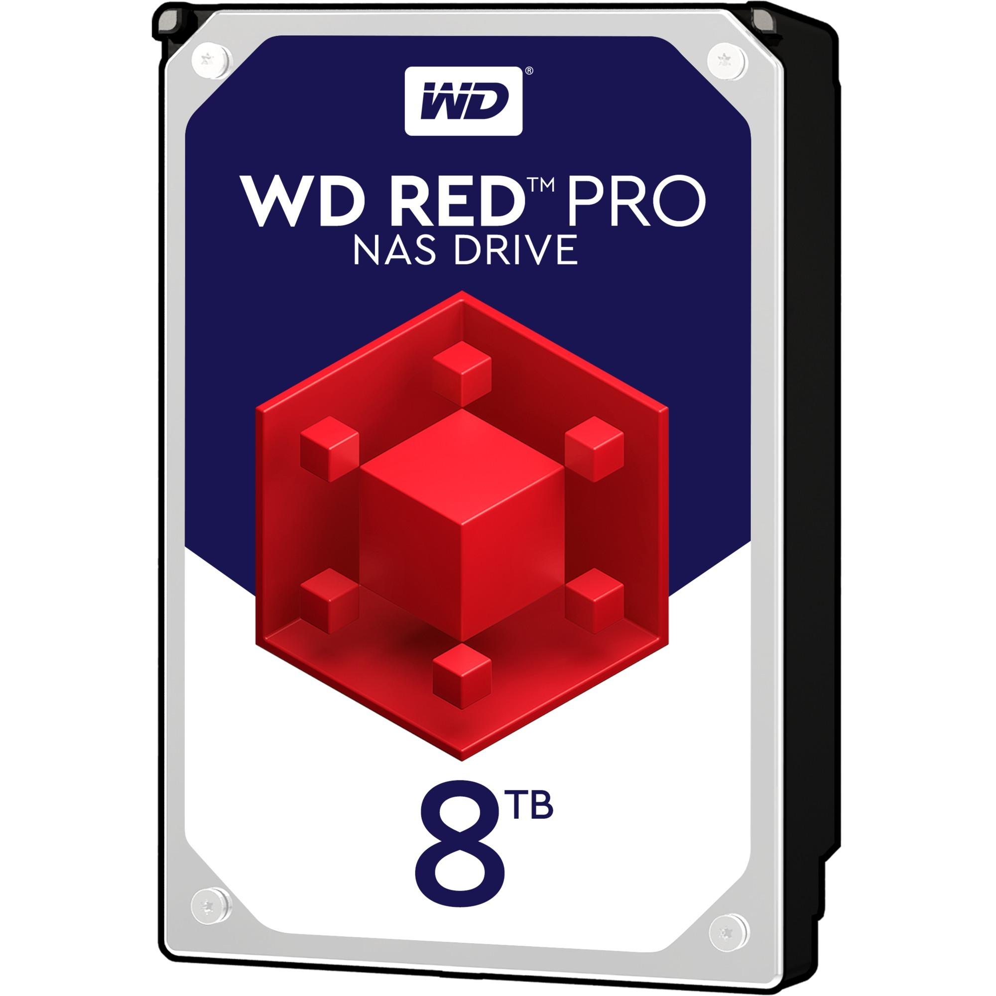 wd8001ffwx-harddisk