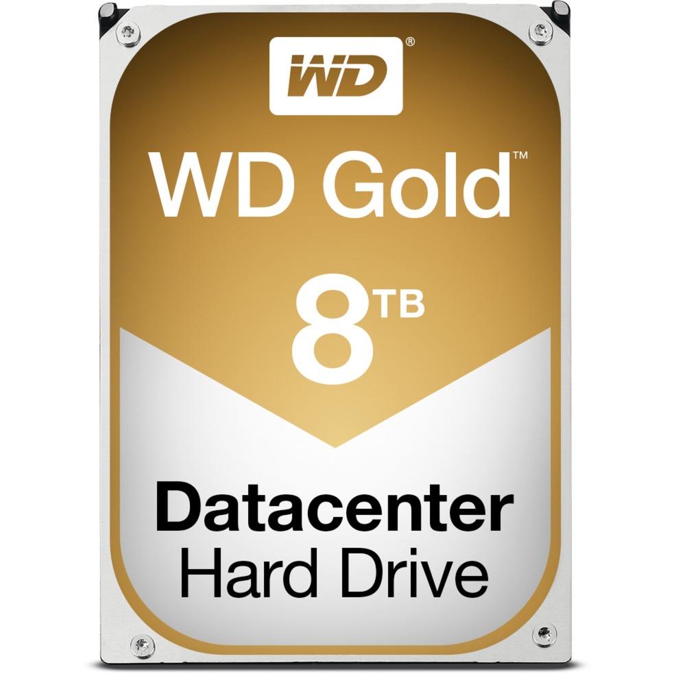 wd8002fryz-8-tb