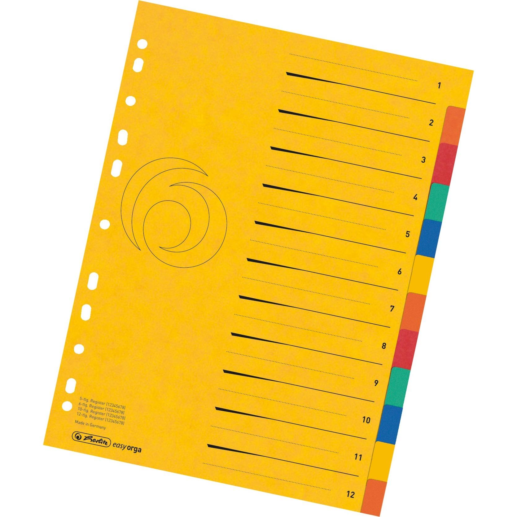 1115938-gul-indekseringskort-losning