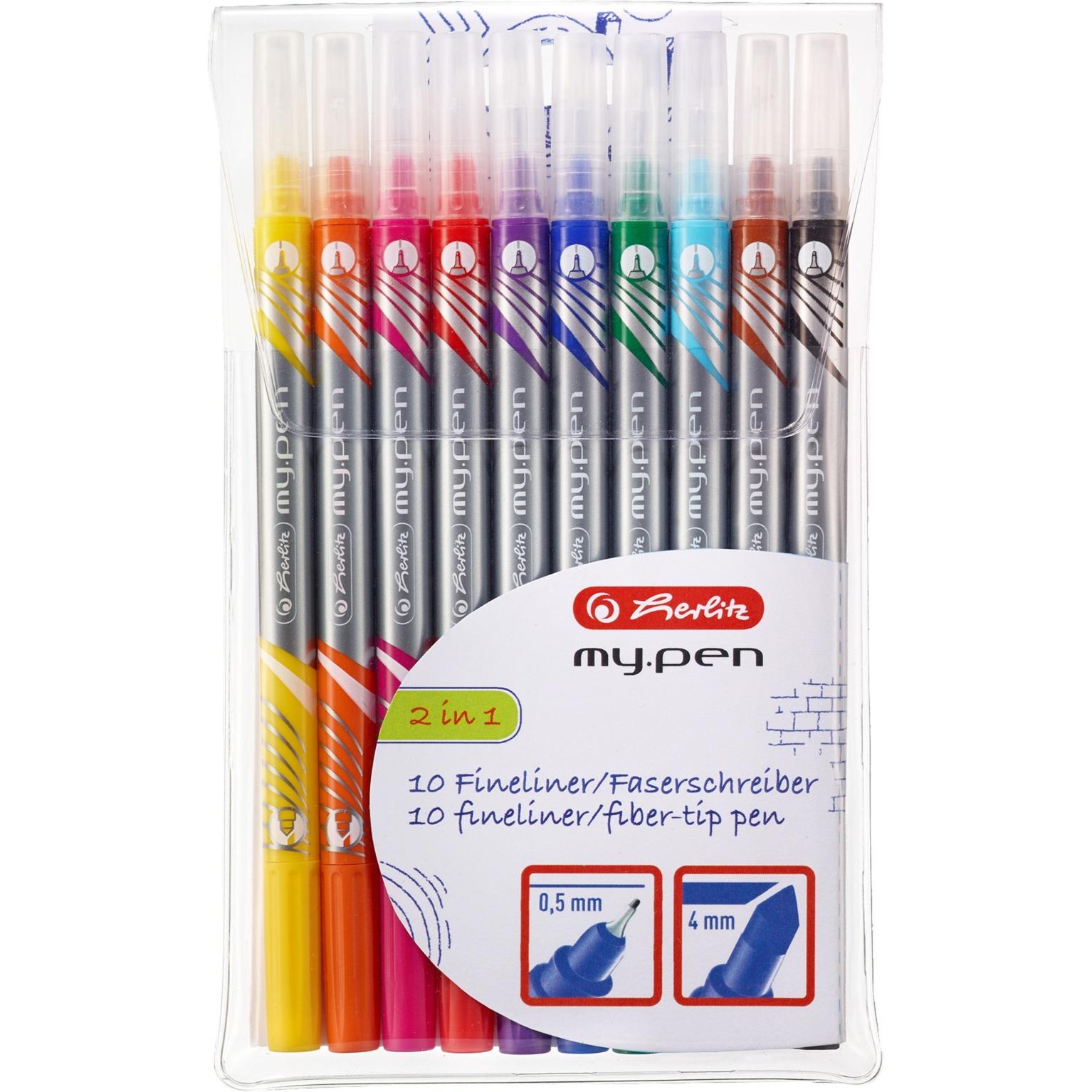 11367232-pen